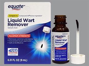 Hpv treatment pills, Warts treatment medication, Hirsutoid papilloma