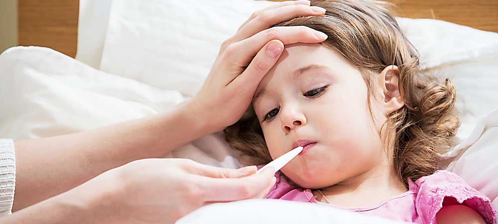 tratament de detoxifiere și de curățare a colonului organe de legătură cu viermi