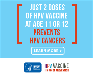 Vaccine for human papillomavirus side effects, Hpv vaccine side effects cdc