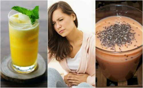 Cele mai cautate remedii naturale pentru sanatatea colonului