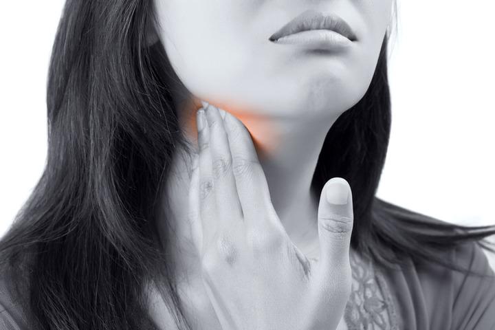 Papilloma virus tumore alla gola - Tumore gola papilloma virus sintomi