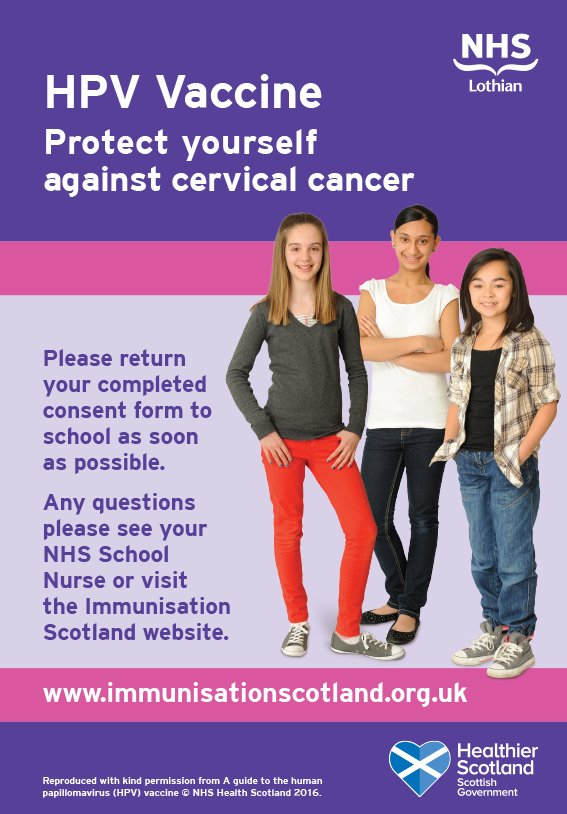 Warts and lung cancer, Lung Cancer Staging Non-small Cell hpv vaccine nhs scotland