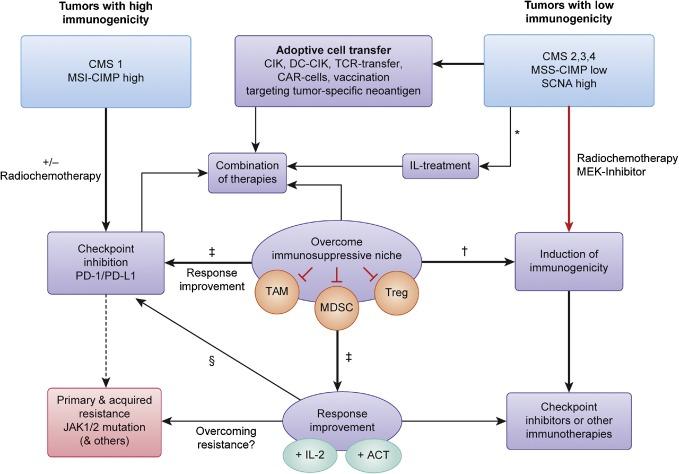NCLEX-RN: Oncology Nursing