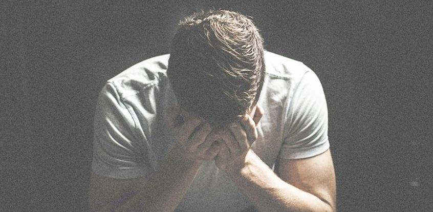 diagnosticul condilomului la bărbați