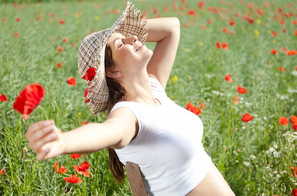 simptome dupa detoxifiere