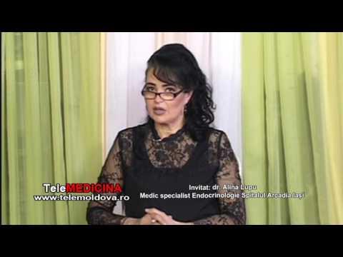 tratamentul paraziților în Chelyabinsk helminth therapy and autoimmune diseases