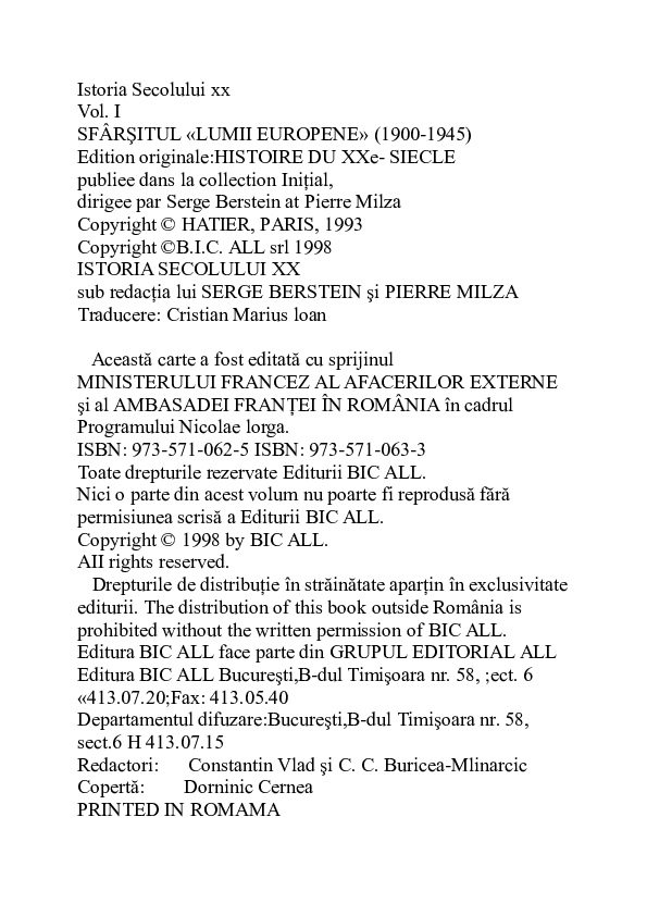 Instrucțiuni de utilizare a Ferezol de la negi - Negii