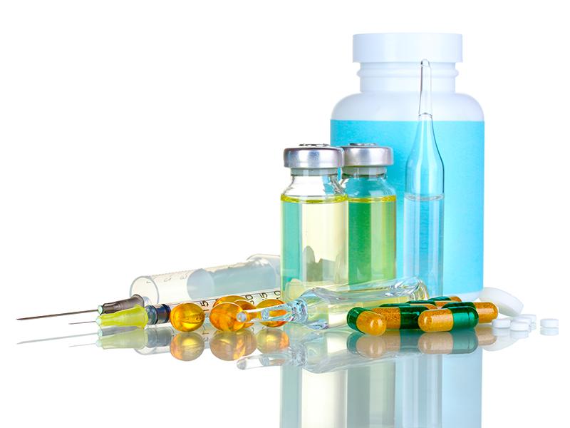 Prezentare generală a medicamentelor pentru tratarea helmintelor - Viermi cum să ia pastile