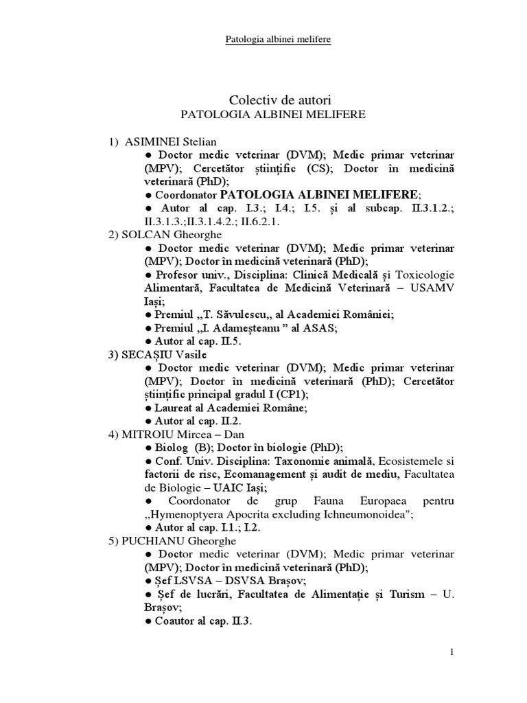 Microbiologie Carte pdf