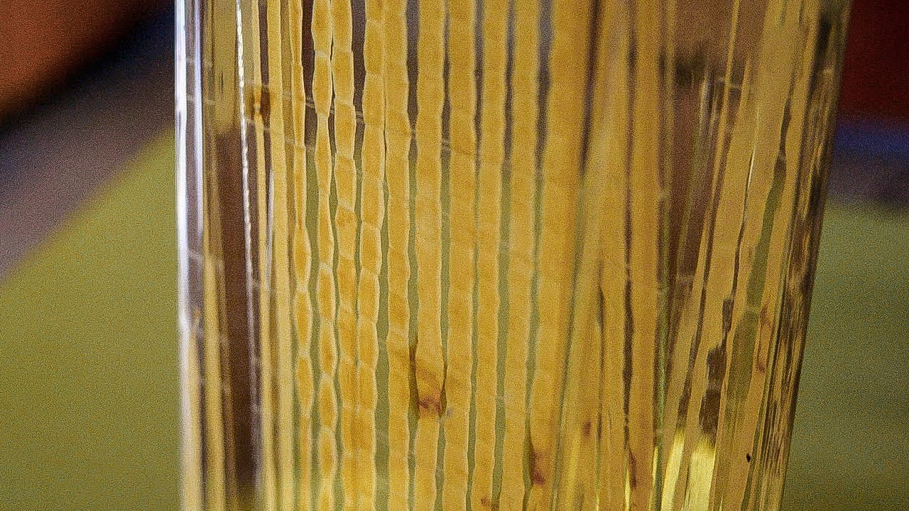 Strevni paraziti u kocek, Giardia paraziti tedavisi. - Strevni parazite kocek