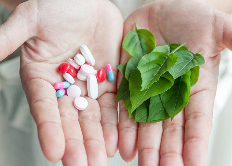 tratament complet al medicamentelor parazite