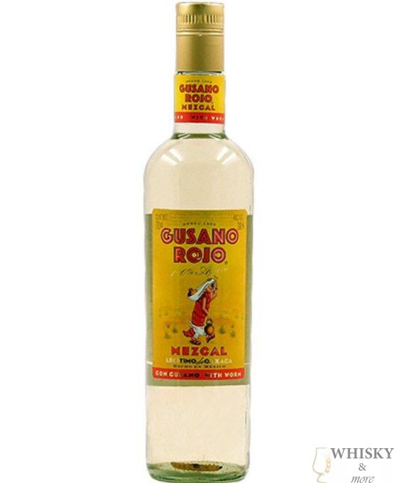 Tequila, viermi si butoaie de 20.000 de litri – hay fiesta!