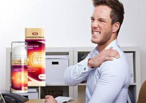 virusul papiloma în tratamentul medicamentos pentru bărbați condiloame în gură ORL